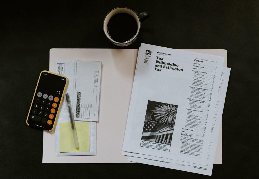 Sturos-CPA-Tax-Services-Calumet-Michigan